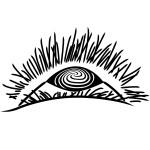 eyespiral