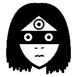 mask7a