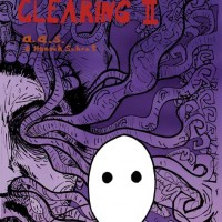 Product Clearing II by AAS & Henrik Schrat (2008)