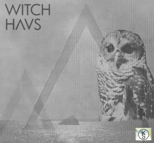 witch-havs